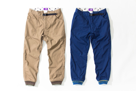 the-north-face-purple-label-ss12-2