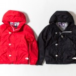 the-north-face-purple-label-ss12-4