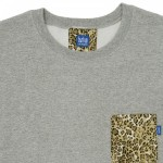 02-03-2012_tantum_leopardsweat_grey_4