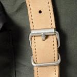 06-03-2012_fjall_vintageruck_olive_detail4