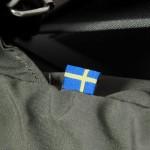 06-03-2012_fjall_vintageruck_olive_detail7