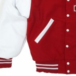 09-03-2012_bbc_quaterbackjacket_red_detail2