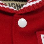09-03-2012_bbc_quaterbackjacket_red_detail5