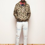 10Deep Spring 2012 Lookbook