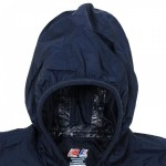 28-03-2012_nbkw_jacket_navy_detail6