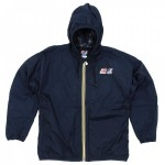 28-03-2012_nbkw_jacket_navy_large