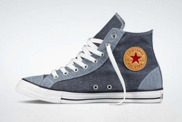 all star converse chuck taylors