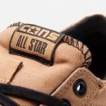 Converse Cons Pappalardo Sneaker