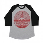 Flying Coffin Spring 2012 Tees