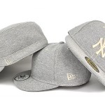 New Era Dry Fast Pack