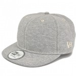 New Era Dry Fast Pack - Bike Cap