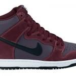 Nike SB April 202 Sneakers