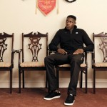 Nike Sportswear Manchester United Collection