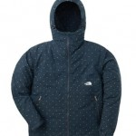 North Face Compact Jackets