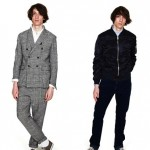 Smith & Hardy SpringSummer 2012 Collecton