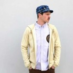Visvim SpringSummer 2012 Collection