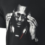 beats-by-dre-lebron-james-nike-tee-01