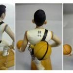 linshadow-linja-action-figure-04