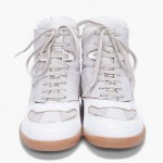 maison-martin-margiela-hi-top-sneakers-02