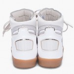 maison-martin-margiela-hi-top-sneakers-04
