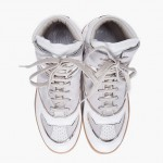 maison-martin-margiela-hi-top-sneakers-05