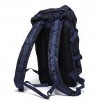 master-piece-camouflage-rucksack-03