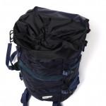 master-piece-camouflage-rucksack-04