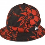 new-era-hisbiscus-pack-hats-04