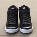 newbalance-2012-pro-court-03