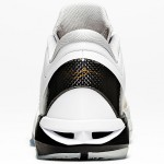 nikezoom-kobevii-elite-collection-014