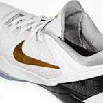 nikezoom-kobevii-elite-collection-017