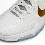 nikezoom-kobevii-elite-collection-018
