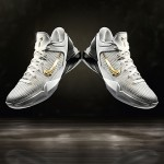 nikezoom-kobevii-elite-collection-02