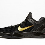 nikezoom-kobevii-elite-collection-04