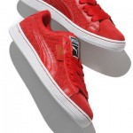 puma-suede-year-of-the-dragon-sneaker-01