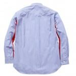 supreme-comme-des-garcon-shirt-collection-01