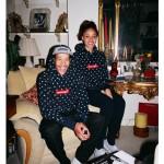 supreme-comme-des-garcon-shirt-collection-011