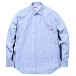supreme-comme-des-garcon-shirt-collection-03