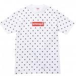 supreme-comme-des-garcon-shirt-collection-04