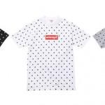 supreme-comme-des-garcon-shirt-collection-09