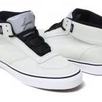 supreme-x-vans-sneakers-02