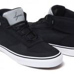 supreme-x-vans-sneakers-04