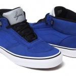 supreme-x-vans-sneakers-05