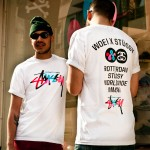 woei-x-stussy-5th-anniversary-01
