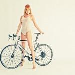 5-road-bicycles-1-woman-sharp-photoshoot-06