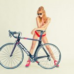 5-road-bicycles-1-woman-sharp-photoshoot-07