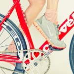 5-road-bicycles-1-woman-sharp-photoshoot-09-360x540