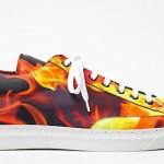 alexander-mcqueen-flame-print-sneakers-02
