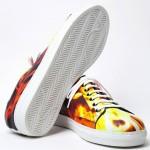 alexander-mcqueen-flame-print-sneakers-03