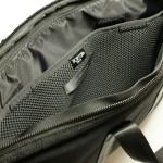 alexander-mcqueen-flame-print-sneakers-05 (9)
